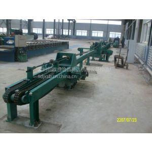 供应拔管机拉拔机沧州供应商专业供应机械设备号质量高