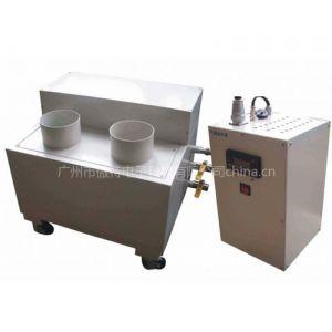 供应超声波工业气调库专用加湿机012Z