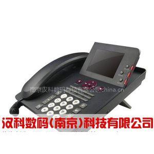 供应先锋南京录音电话机VAA-CPU600
