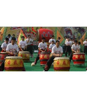 供应广州黄飞鸿狮队、佛山醒狮、舞龙表演