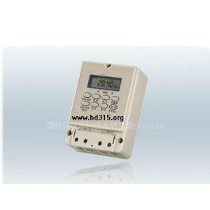 供应微电脑打铃控制器 型号:WJ35-ZYT08 库号:M389291