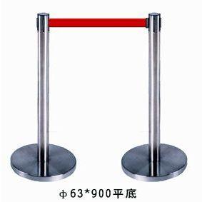 供应天津一米线出租 出租一米线 15122991939