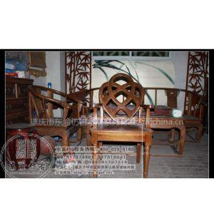供应donue东渝餐椅/餐饮家具/餐厅坐具/餐具/仿古座椅/椅子/古典家具