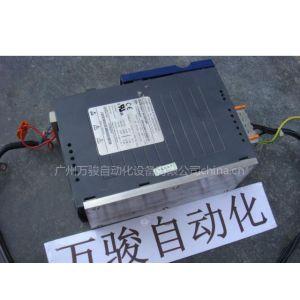 供应丹纳赫DANAHER 伺服驱动器维修广州丹纳赫伺服控制器维修厂家