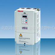 供应德力西三相变频器 CDI9100-G037T4 水泵风机通用型变频器 37KW电机
