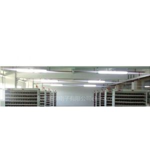 供应LED电源老化架