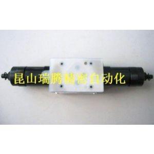 供应TOKIMEC东机美TGMC2-3-AT-GW-BT-BW-50