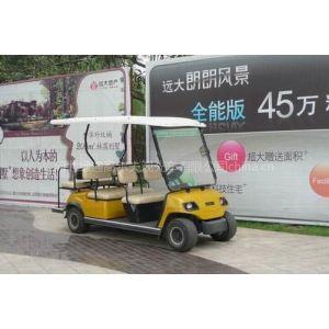 供应高尔夫球车,电动公交车,电动酒店专用车