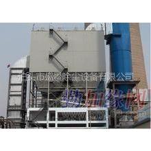 供应炼铁厂高炉布袋除尘器|炼铁厂除尘设备