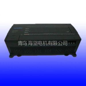 供应K7M-DR40U工控系统级装备LS/产电PLC***低报价