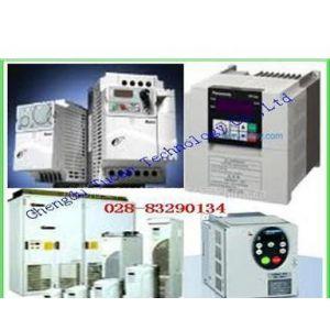 成都丹佛斯变频器维修Danfoss销售VLT2900,VLT2940PT4B20STR0DBF00A