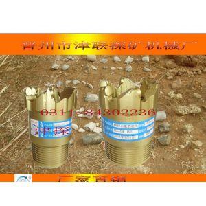 供应复合片钻头地质勘查钻头钻探配件