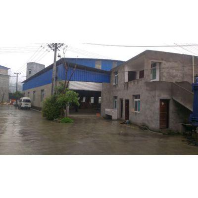 重庆展览制作工厂-品质服务的润锦展览工厂