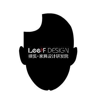 深圳猎狐家具设计,专业软体家具设计,定制衣帽间设计,实木套房家具设计,整体家居设计