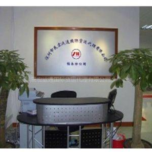供应香港进口拉菲、香港进口高货值红酒、