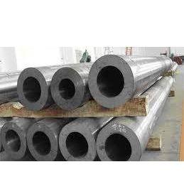 厚壁无缝钢管济南#无缝钢管,#无缝钢管,高压锅炉管