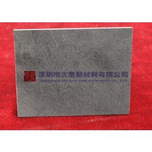 供应惠州黄埠巽寮港口罗阳柏塘龙溪防静电合成石批发厂家