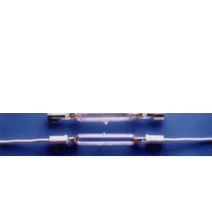 供应光盘机专用36-150UV灯管