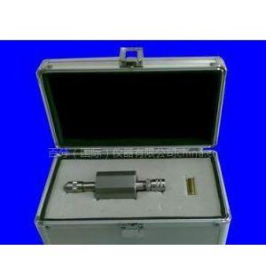 供应锐利尖点测试仪、玩具安全检测仪器