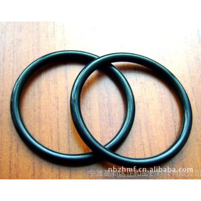 厂家供应耐油性丁晴橡胶O-RING 高品质耐低温耐磨国产O-RING