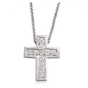供应时尚新款爱链吊坠 珍珠吊坠 纯银项链 泰银项链