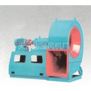 供应磁流体密封鼓风机-煤气鼓风机-天津市鼓风机总厂-煤气风机