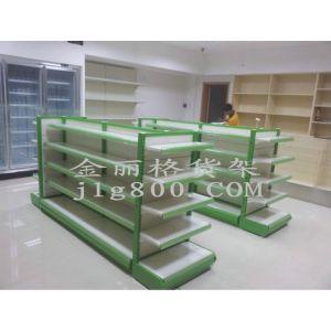 供应四川乐山药店货架,深圳金丽格药店货架,高档药房货架