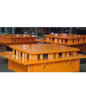 供应标砖模具,空心砖模具,  保温砌块模具,,多孔砖模具