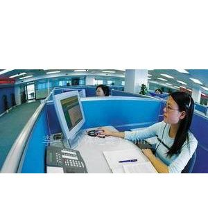 供应海信空调移机安装、维修加氟---安康海信空调维修中心电话