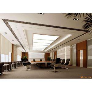 供应上海厂房装修办公室装修嘉定厂房吊顶隔墙环氧地坪