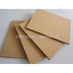 欣博佳供应广东省软木片材厂家、软木片材规格、软木片材价格