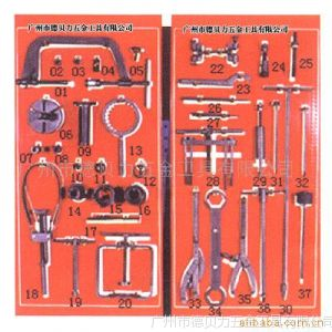 供应厂家热销  AX-1027雅马哈摩托车专用工具