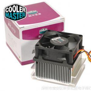 供应批发 CPU 478风扇 CPU风扇 P4-478风扇 主板风扇