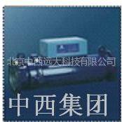 供应智能电子水处理仪(DN80) 型号:YT3Z-MHW-I-G-3-1.6 库号:M99173