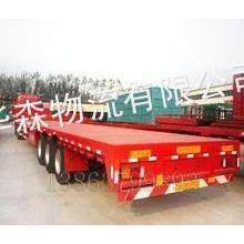 供应北京至辽中县物流货运公司《搬家》010-86666212