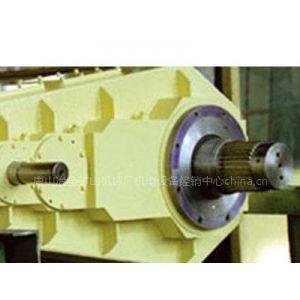 唐山面向全国供应pc2000系列减速器和辊道减速器以及起重机专用减速器、水泥磨专用减速器