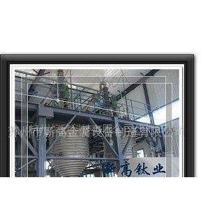 供应钛塔式反应器