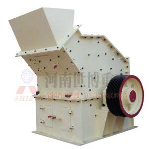供应PXJ800x800高效细碎机,鹅卵石制砂,制砂机设备