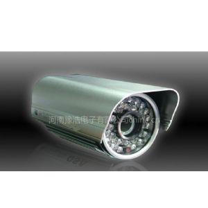 供应监控摄像机河南监控器材批发监控设备郑州监控公司