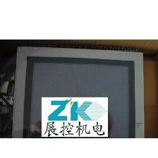 供应富士触摸屏配件及维修UG221H-LE4,UG220H-LC4
