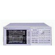 二手仪器计量:网络分析仪,频谱分析仪,信号发生器,综合测试仪,音频分析仪,示波器······