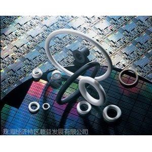 供应杜邦Kalrez 0040全氟醚橡胶密封圈