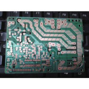 供应电子厂灯饰厂机械厂PCB电路板专属供应商