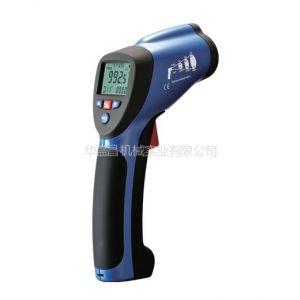 供应DT-8818H系列 专业中高温红外线测温仪