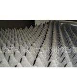 郑州发电机专用降噪海绵13176269239