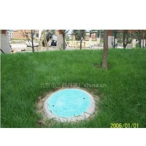 供应三群污水井盖/雨水井盖/给水井盖/井盖厂家