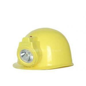 供应防爆安全帽头灯,强光防爆头灯,B-M6502