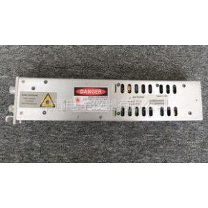 供应Agilnet81689A 可调激光源