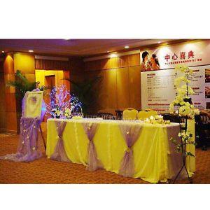 供应广州活动录像 广州会议录像 广州拍摄公司 婚礼跟拍海珠区