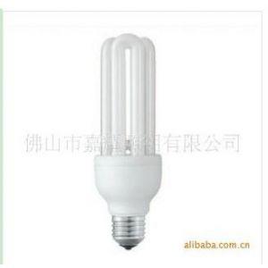 供应飞利浦ES 23W节能灯价格, 暖白/冷白光标准型节能灯管 3U E27